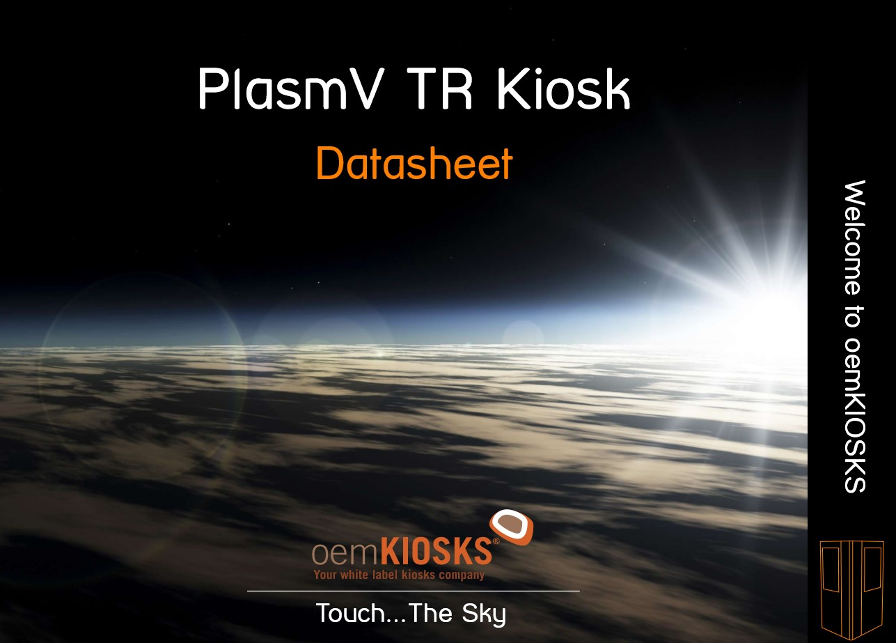 partteam_oemkiosks_plasmv_tr Datasheet