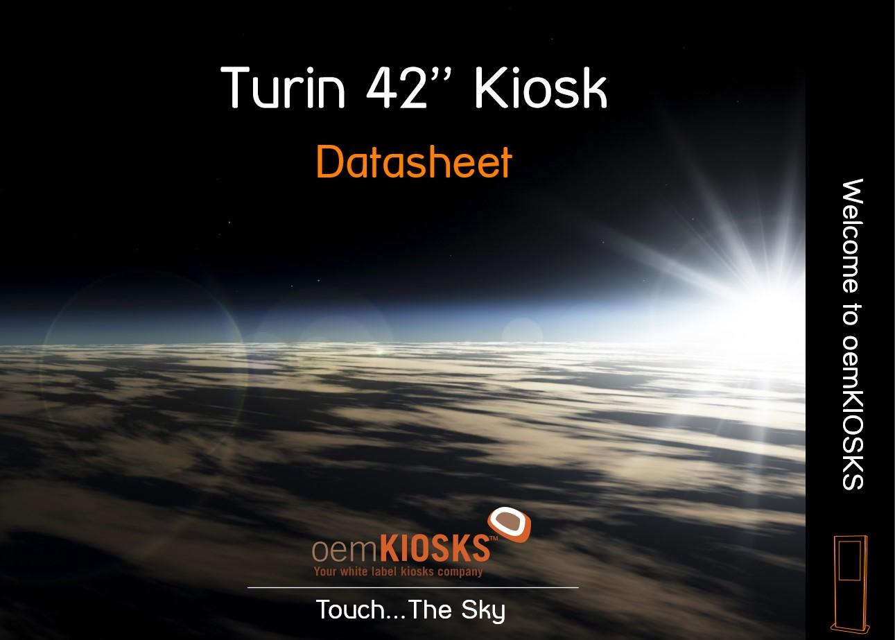 partteam_oemkiosks_turin_42 Datasheet