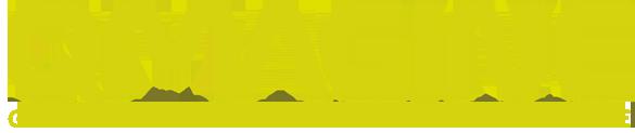 PARTTEAM Logo